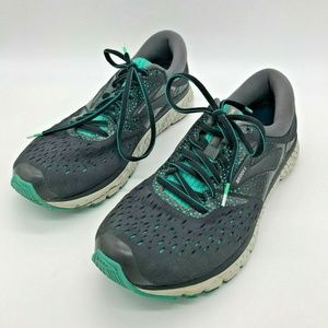 Brooks Glycerin 16 Women's Size 9.5B Running Shoes